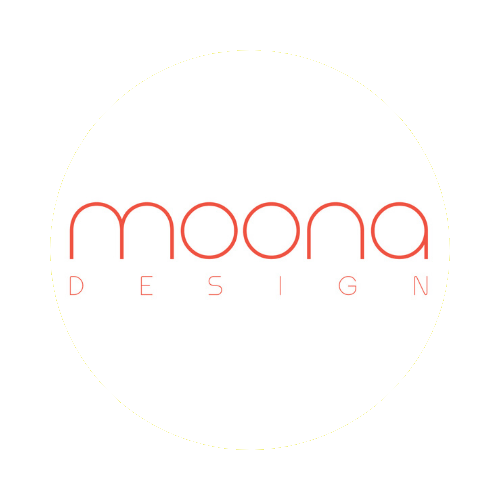 moona design